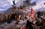Coroczna Pielgrzymka Patriotów 1-3 MAJA. W tym roku uroczysta, pokutna prośba by na tron Polski powrócił Bóg ze swymprawem! Jako Dzieci Boże i Dzieci Narodu Polskiego przygotowując się do […]