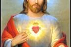 PIERWSZE PIĄTKI Wyraz naszej miłości i szacunku dla Najświętszego Serca Pana Jezusa Zadośćuczynienie za nasze grzechy Przedmiotem święta i w ogólności nabożeństwa do Boskiego Serca jest samo cielesne, ludzkie […]