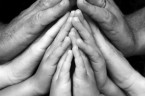 Aby usprawnić losowanie par modlitewnych na kolejne miesiące, bardzo proszę Drogich i Czcigodnych Modlitewników, aby wpisywali swą gotowość do wzajemnej modlitwy pod tym postem poprzez podanie swego loginu. Wpisy te […]