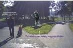 http://wkrakowie2012cd.wordpress.com/2013/05/31/zbierane-sa-fundusze-na-budowe-pomnika/ Wojtek w stopniu kaprala walczył pod Monte Cassino. Jako żołd otrzymywał 2 puszki piwa ( i nie tylko). Akcja budowy pomnika w patriotycznym Parku Jordana to także test na […]