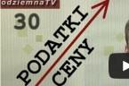 Jak rosną podatki i rosną ceny to ludzie się bogacą czy ubożeją? Minister finansów chyba postradał zmysły jeśli uważa, że w Polsce podatki są niskie a ceny rosną zbyt wolno! […]