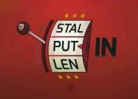 putin-stalin-lenin[1]