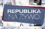 Telewizja Republika otwiera okno. Oglądaj REPUBLIKĘ NA ŻYWO bezpłatnie  Na najbliższe tygodnie odkodowujemy dla Państwa dostęp do TV Republika w internecie w godzinach 9:30 – 14:30, co w […]
