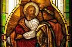 (Sdz 2,11-19) Synowie Izraela czynili to, co złe w oczach Pana i służyli Baalom. Opuścili Boga swoich ojców, Jahwe, który ich wyprowadził z ziemi egipskiej, i poszli za cudzymi bogami, […]