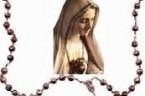 Święto Matki Bożej Różańcowej obchodzone jest 7 października. Zostało ono ustanowione na pamiątkę zwycięstwa floty chrześcijańskiej nad wojskami tureckimi odniesionego pod Lepanto 7 października 1571 roku. W 1571 roku turecki […]