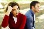 """Miłość małżeńska nie może być tylko wypełnianiem obowiązków. Nie ma racji ktoś, kto mówi, że jedno ma miłować drugie, obdarzać je """"serdeczną uwagą"""", a drugie może poprzestać tylko na obowiązkach […]"""