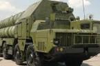 Izraelski minister obrony stwierdził, że wojska jego kraju gotowe są zaatakować rosyjskie konwoje z bronią wysyłane do Syrii. Wiceminister spraw zagranicznych Rosji Siergiej Riabkow, uważa, że dostawa systemu S-300 która […]