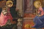 """W święto Wniebowzięcia Najświętszej Marii Panny prezentujemy po raz pierwszy wykład Marka Dyżewskiego """"MUZYCZNY OGRÓD MARII PANNY"""" z cyklu """"BOŻE PRAWDY W BLASKU PIĘKNA"""",który odbył się 16 maja 2015 r. […]"""