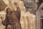 Czy Bóg powołał Bergoglio by odbudował Kościół? Dla Boga nie ma przypadków. Tak, jak przed wiekami,kiedy to zagrożenie upadku prawdziwego Kościoła było bliskie,Bóg powołał św.Franciszka, by ten uspokoił targany zewsząd […]