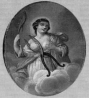 sainta agatha
