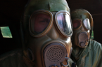 W blogosferze dominują ostatnio jednostronne relacje , w których to zły reżim Assada używa broni chemicznej a biedni rebelianci z organizacji charytatywnej Alkaida, finansowanej przez Izrael, USA, Turcję i Katar […]