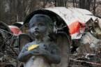Pod takim tytułem Solidarni2010.pl planują zamieszczać na swoim portalu wspomnienia osób, które zechcą się podzielić swoimi przeżyciami sprzed 5 lat – t.j. z 10 kwietnia 2010 r.    […]