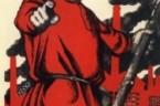 Rosjanie i prorosyjscy agenci wręcz zalewają nasz Internet * * * * * Nasze portale? – komentarz Marka Palczewskiego Napisano 31.07.2014 Mało prorosyjskiego spamu na polskich portalach – piszą wirualnemedia.pl […]