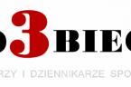 """Zapraszam do oceny moich propozycji na logo 3obieg.pl Chyba jednak po protestach nie będzie """"jeszcze bardziej niepokorni"""" Co więc zatem powinno być? To moja ostatnia propozycja, co wy na to? […]"""