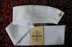 """– wikariusz w parafii Matki Bożej z Lourdes (http://www.praga.marianie.pl/) – zgodził się być duszpasterzem naszej gromadki.  Ponieważ dobry pasterz zna owce swoje, zaproponował nam rodzaj testu – """"Jaka jest […]"""