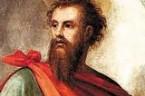 9 MAJA 2013 Czwartek (Dz 18,1-8) Potem opuścił Ateny i przybył do Koryntu. Znalazł tam pewnego Żyda, imieniem Akwila, rodem z Pontu, który z żoną Pryscyllą przybył niedawno z […]