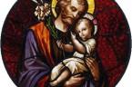 Kyrie, elejson. Chryste, elejson. Kyrie, elejson. Chryste, usłysz nas. Chryste, wysłuchaj nas. Ojcze z nieba, Boże, zmiłuj się nad nami. Synu, Odkupicielu świata, Boże, zmiłuj się nad nami. Duchu Święty, […]