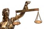 Sędzia Łączewski żąda i straszy: nazwisko dziennikarza albo 30 dni aresztu!  Słynny już sędzia Łączewski znów w akcji. Tym razem grozi redaktorowi naczelnemu Gazety Finansowej i chce go zmusić […]