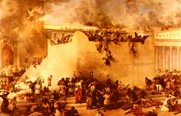 the-destruction-of-the-temple-of-jerusalem-francesco-hayez-1867mm
