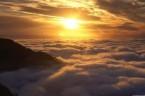 (Rdz 1,1-19) Na początku Bóg stworzył niebo i ziemię. Ziemia zaś była bezładem i pustkowiem: ciemność była nad powierzchnią bezmiaru wód, a Duch Boży unosił się nad wodami. Wtedy Bóg […]