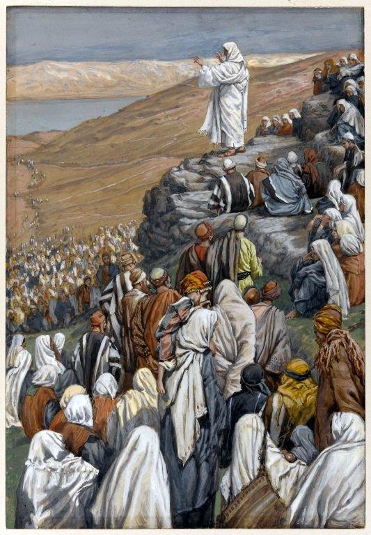 the_sermon_of_the_beatitudes_james_tissot