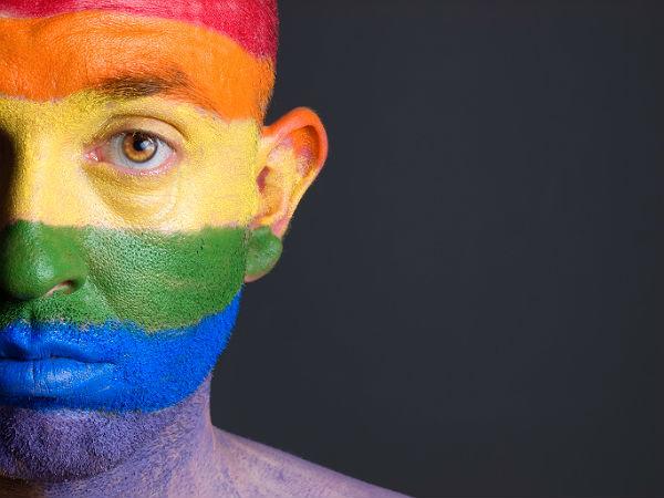 thstck_gej_homoseksualizm_twarz_tecza_600