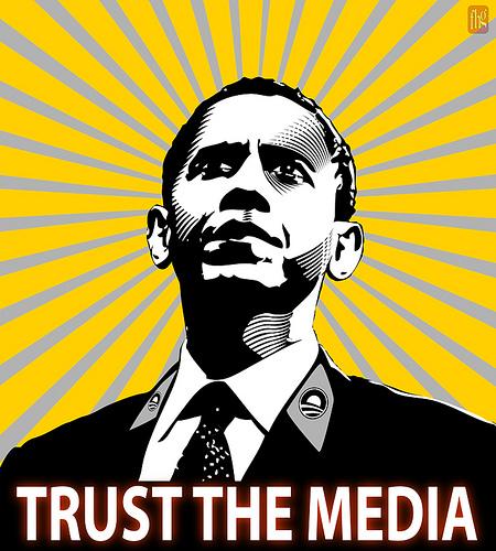 Wierz mediom