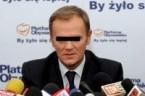 """Premier Donald Tusk niechcący """"chlapnął"""" przed kamerami, że doskonale wie i rozumie dlaczego w Polsce nie ma pracy i jak zmniejszyć (lub zwiększyć) bezrobocie. Po co zatem ta cała hipokryzja! […]"""