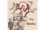 Media to najdoskonalsza współczesna broń – dlaczego? Bo społeczeństwo nawet nie zdaje sobie sprawy że zostało zaatakowane – i nawet się nie broni. 1) to broń masowego rażenia – oddziaływuje […]
