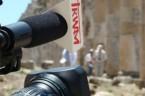 na nadawanie od 27 kwietnia 2014 r.  http://www.radiomaryja.pl/informacje/tv-trwam-otrzymala-miejsce-na-mux1/ Fundacja Lux Veritatis – nadawca TV Trwam – otrzymała koncesję na nadawanie na multipleksie pierwszym. O możliwość cyfrowego nadawania dla tej […]