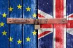 Premier Wielkiej Brytanii David Cameron przedstawił warunki dalszego uczestnictwa jego kraju w Unii Europejskiej. Te warunki to: ochrona państw Unii,które nie należą do strefy euro, ochrona konkurencyjności, wyłączenie Wielkiej Brytanii […]