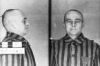 """""""(…) Jasiek [Jan Redzej, w KL Auschwitz nr 5430– przyp. MT] zdwoił siły, u mnie zdwojone było napięcie wszystkich nerwów – drzwi jednak wydawały się mocniejsze od nas. Włożyliśmy w […]"""