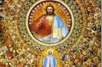Ks. Artur Stopka POWSZECHNE IMIENINY (Albrecht Dürer) Uroczystość Wszystkich Świętych zdecydowanie różni się od Dnia Zadusznego (wspomnienia Wszystkich Wiernych Zmarłych) przypadającego na 2 listopada. Wskazuje ona na hojność Pana Boga […]