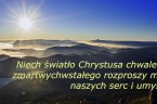 foto z : http://www.tapetus.pl/120824,wschod-slonca-gory-chmury-skaly.php