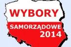 """""""Zamach na demokrację"""", """"kryzys demokracji"""", """"upadek demokracji"""", """"zagrożenie dla demokracji"""" – jak Polska długa i szeroka, w mediach i na portalach opozycyjnych rozbrzmiewają podobne głosy zdumienia i oburzenia w związku […]"""