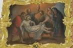 Liturgia Wielkiego Piątku Jeden z najważniejszych dni w ciągu roku. To właśnie w tym dniu wszyscy Chrześcijanie wspominają Mękę i Śmierć Pana Jezusa. To wiedzą wszyscy. Jednak czy rozumiemy […]