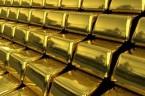 Najwięcej złota należy do Stanów Zjednoczonych. Amerykańskie rezerwy sięgają 8 133 ton. Zdestabilizowanie czegoś tak pewnego ekonomicznie jak podstawowy depozyt złota świata wydawałoby się pomysłem nierealnym. Tymczasem udało się tego […]