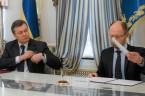 Szanowni Państwo. Odrzućmy na moment wszystkie nasze ukraińskie sympatie i antypatie. I dokonajmy pewnego eksperymentu poznawczego. Sytuacja A: Oligarcha Janukowycz strzela do majdanowców, którzy przemocą szturmowali budynki rządowe. Według Janukowycza, […]