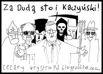 za-DDuda-stoi-kaczynski_Krysztopa