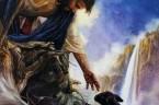 Na wstępie chciałem jasno podkreślić, że nie jestem obrońcą Jaruzelskiego…jego czyny są zbrodnicze i haniebne, był katem narodu…uciekł ziemskiej sprawiedliwości, a trafił do Sprawiedliwości Bożej…jego czyny na ziemi osądzi […]