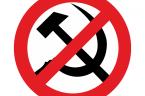 Bardzo proszę agentów i idiotów o nie umieszczanie na naszym portalu obrażającej inteligencję czytelników pro-sowieckiej propagandy. Żadna propaganda nie jest tu mile widziana, ale jakoś nie mamy problemu z lansowaniem […]